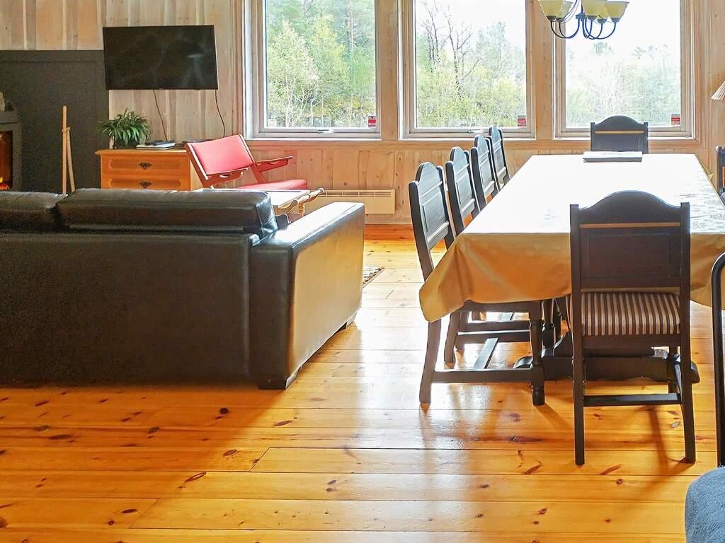 Zusatzbild Nr. 14 von Ferienhaus No. 29582 in Øydegard