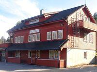 Ferienhaus in dyrdal, Haus Nr. 29583 in dyrdal - kleines Detailbild