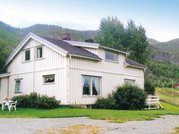 Ferienhaus No. 29601 in Hemsedal in Hemsedal - kleines Detailbild