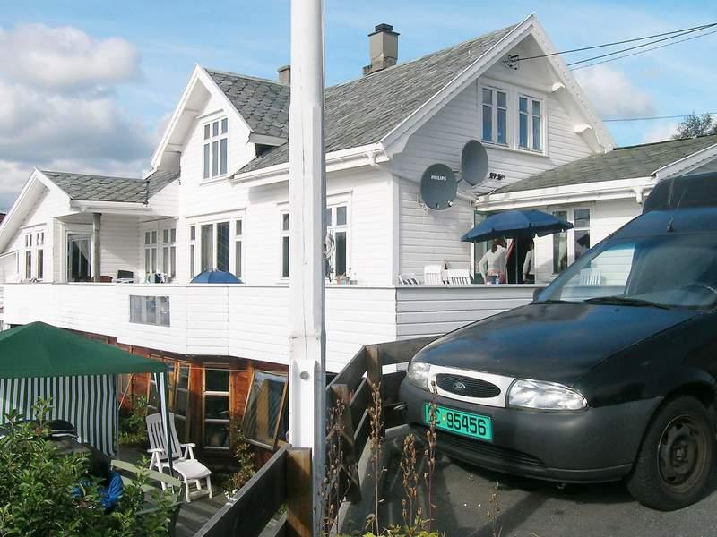 Detailbild von Ferienhaus No. 29648 in Karmsund
