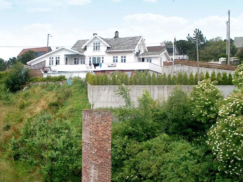 Zusatzbild Nr. 01 von Ferienhaus No. 29648 in Karmsund
