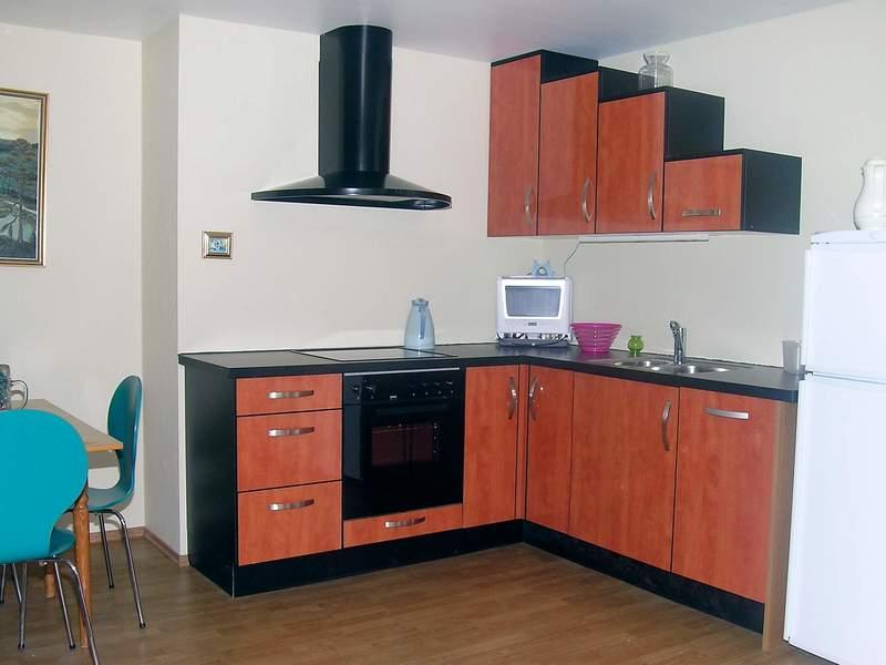 Zusatzbild Nr. 02 von Ferienhaus No. 29648 in Karmsund