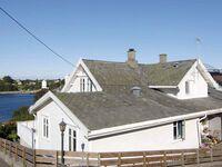 Ferienhaus No. 29649 in Karmsund in Karmsund - kleines Detailbild