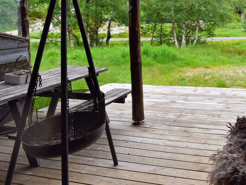 Zusatzbild Nr. 01 von Ferienhaus No. 29658 in Åseral