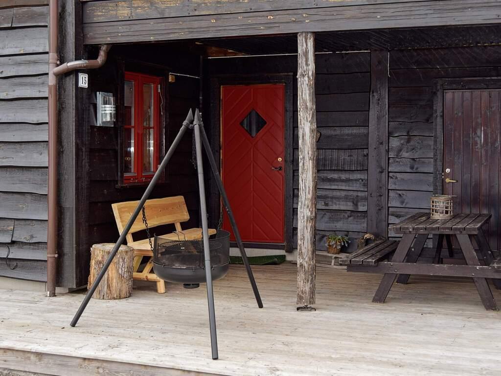 Zusatzbild Nr. 03 von Ferienhaus No. 29658 in Åseral