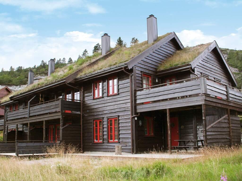 Zusatzbild Nr. 04 von Ferienhaus No. 29658 in Åseral