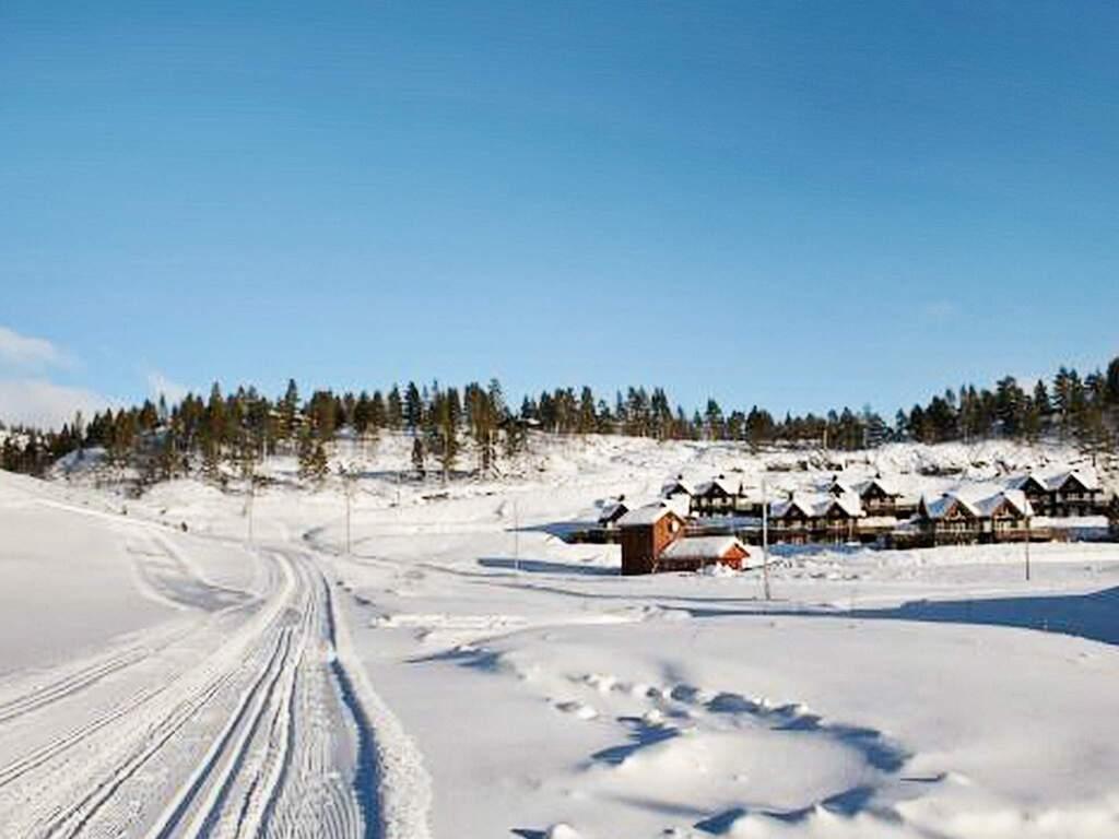 Zusatzbild Nr. 08 von Ferienhaus No. 29658 in Åseral