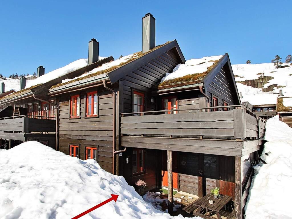 Zusatzbild Nr. 11 von Ferienhaus No. 29658 in Åseral