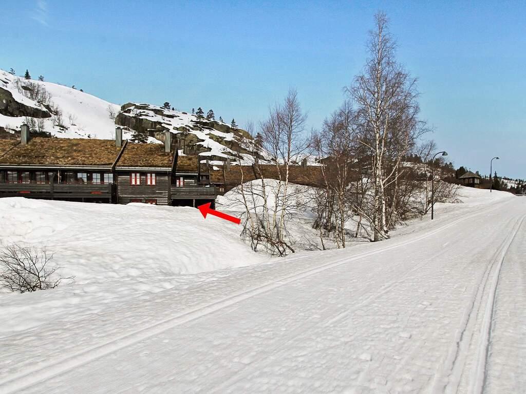 Zusatzbild Nr. 12 von Ferienhaus No. 29658 in Åseral