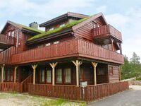 Ferienhaus in Åseral, Haus Nr. 29680 in Åseral - kleines Detailbild