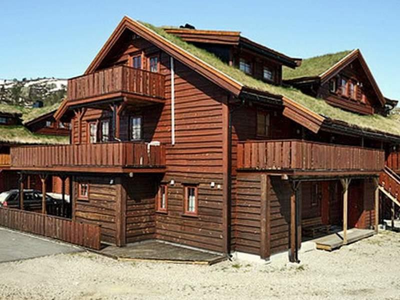 Zusatzbild Nr. 01 von Ferienhaus No. 29680 in Åseral