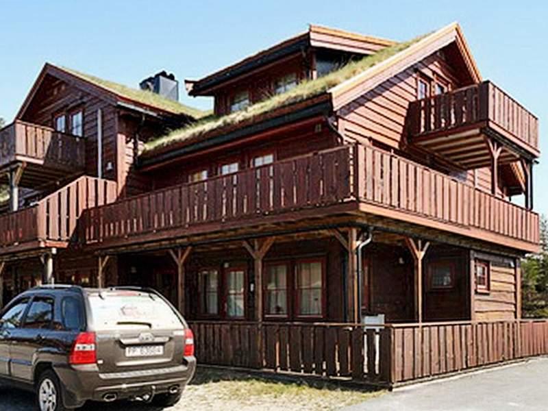 Zusatzbild Nr. 03 von Ferienhaus No. 29680 in Åseral