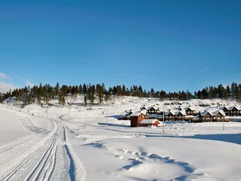 Zusatzbild Nr. 05 von Ferienhaus No. 29680 in Åseral