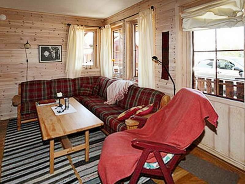 Zusatzbild Nr. 06 von Ferienhaus No. 29680 in Åseral
