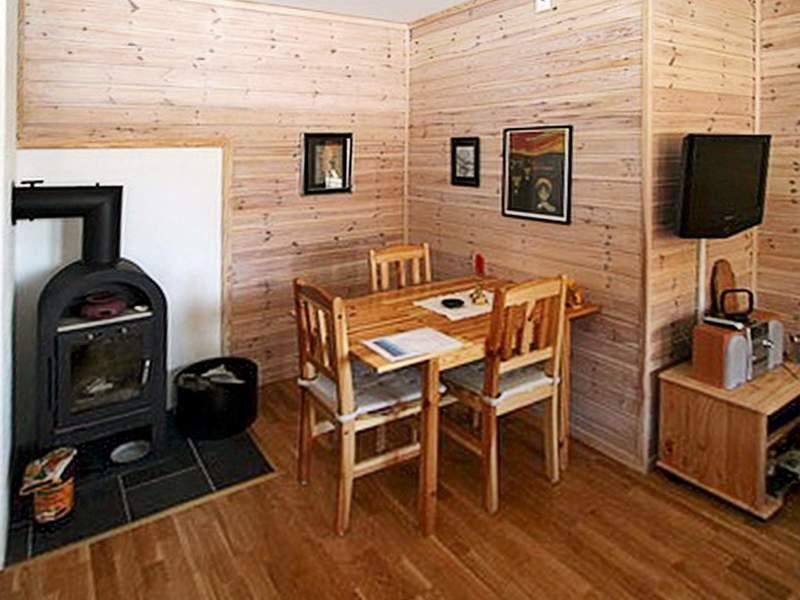 Zusatzbild Nr. 08 von Ferienhaus No. 29680 in Åseral