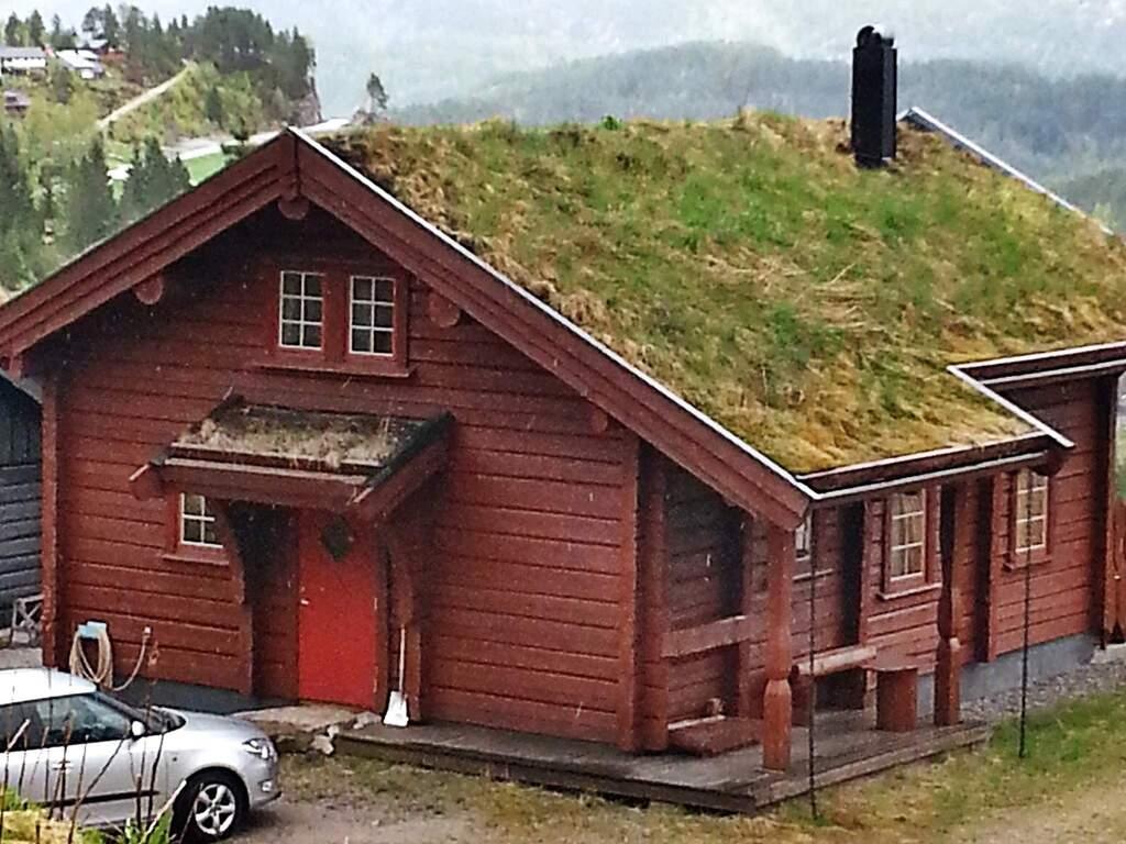 Detailbild von Ferienhaus No. 29681 in Åseral