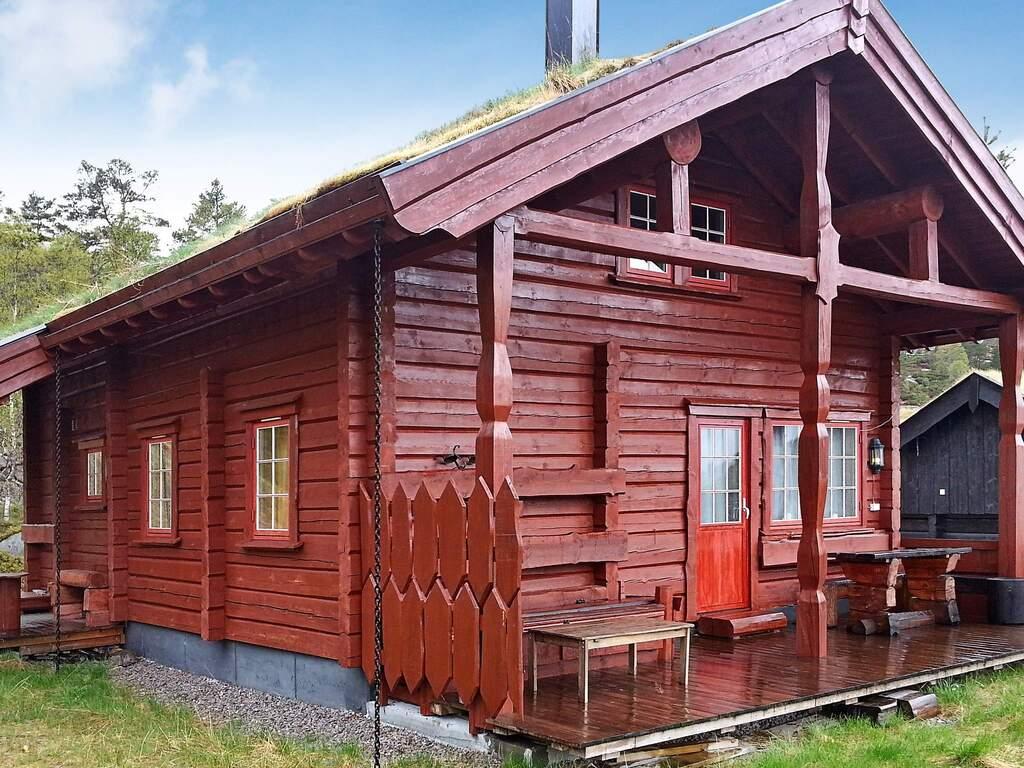 ferienhaus in seral haus nr 29681 seral norwegen. Black Bedroom Furniture Sets. Home Design Ideas