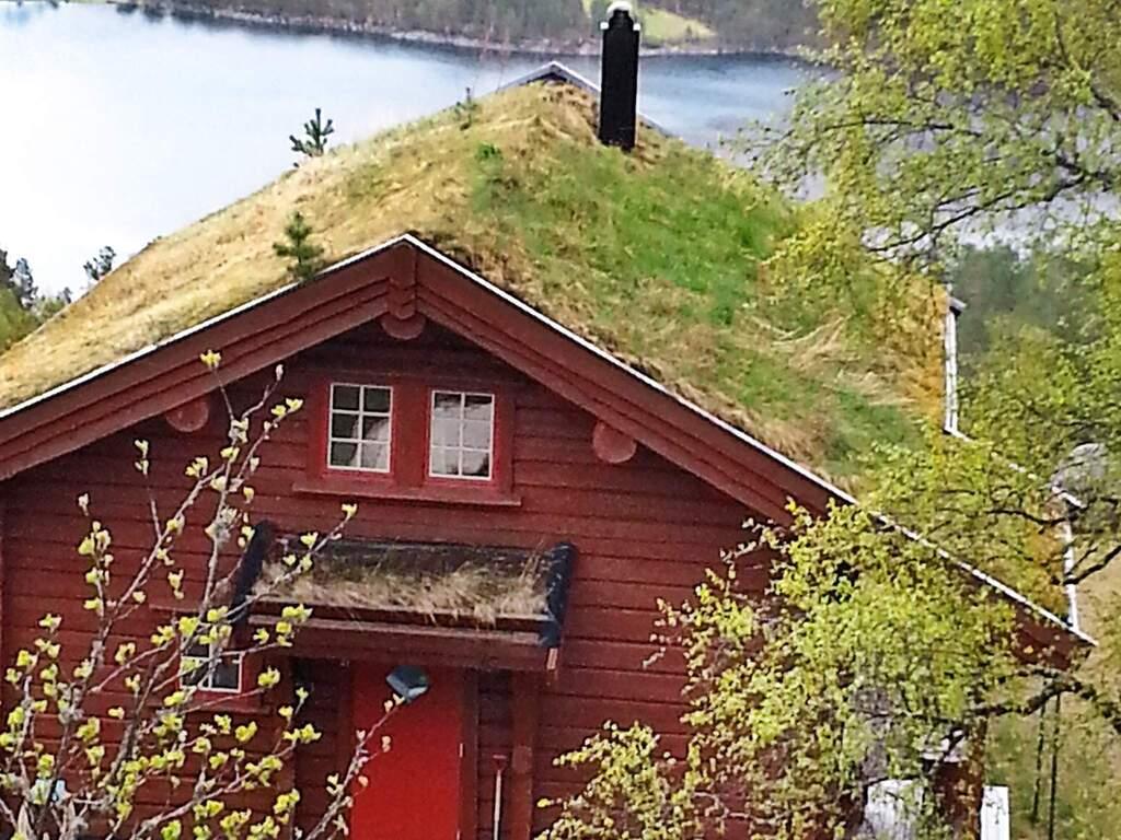 Zusatzbild Nr. 07 von Ferienhaus No. 29681 in Åseral