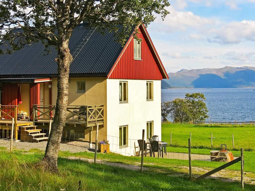 Detailbild von Ferienhaus No. 29683 in Alsvåg