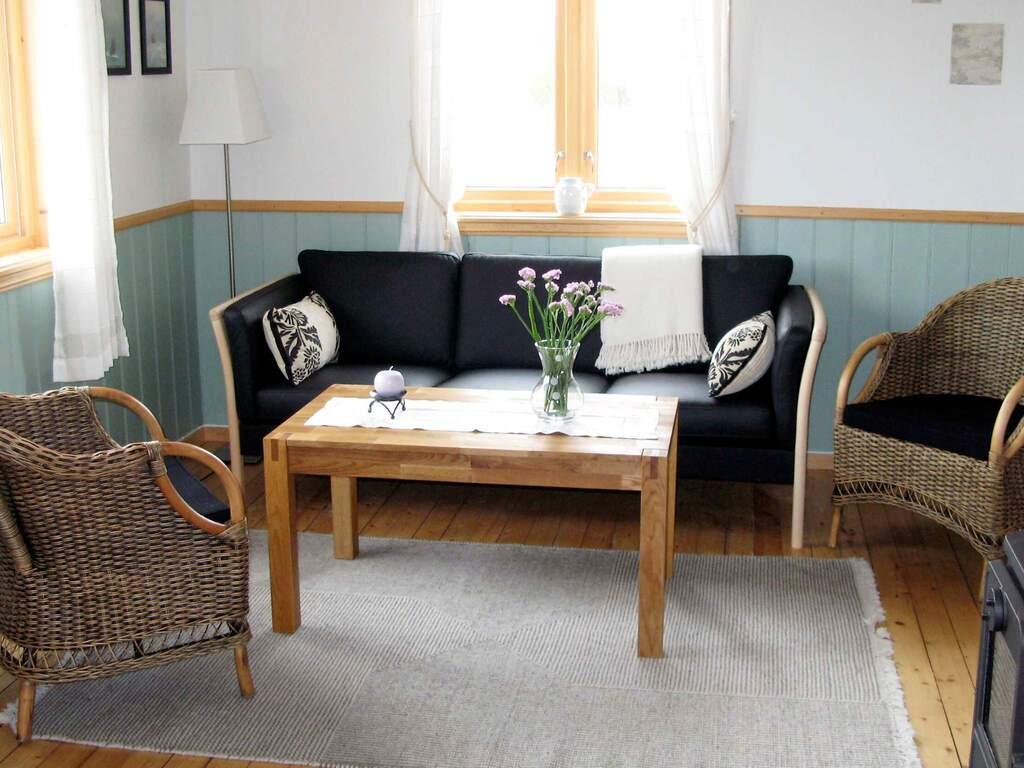 Zusatzbild Nr. 01 von Ferienhaus No. 29683 in Alsvåg