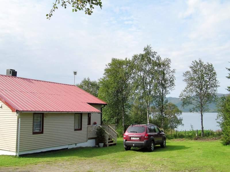 Zusatzbild Nr. 02 von Ferienhaus No. 29691 in Vangsvik