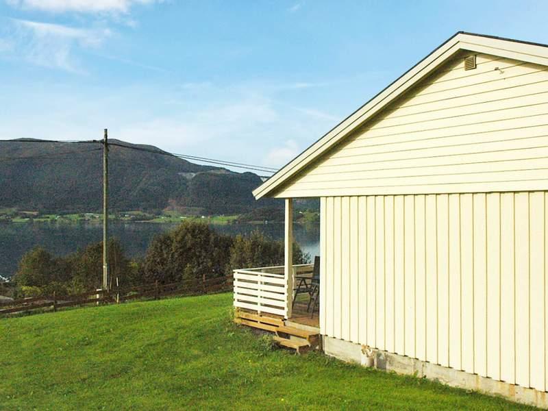 Umgebung von Ferienhaus No. 29734 in Averøy