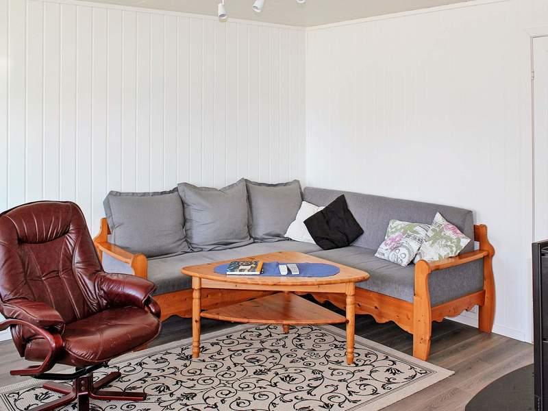 Zusatzbild Nr. 04 von Ferienhaus No. 29734 in Averøy