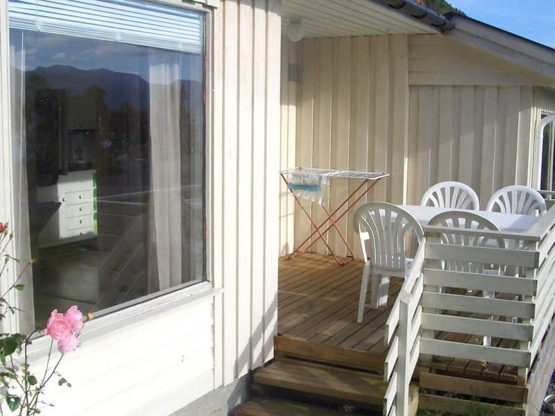 Umgebung von Ferienhaus No. 29736 in Aver�y