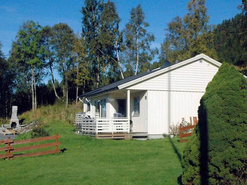 Zusatzbild Nr. 03 von Ferienhaus No. 29736 in Aver�y