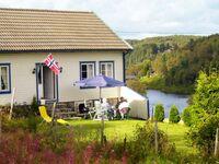 Ferienhaus No. 29816 in lyngdal in lyngdal - kleines Detailbild