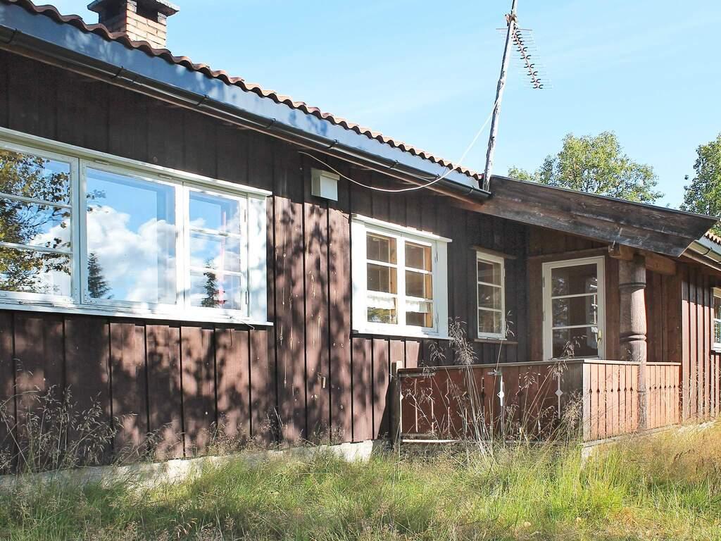 Zusatzbild Nr. 02 von Ferienhaus No. 30017 in Nesbyen