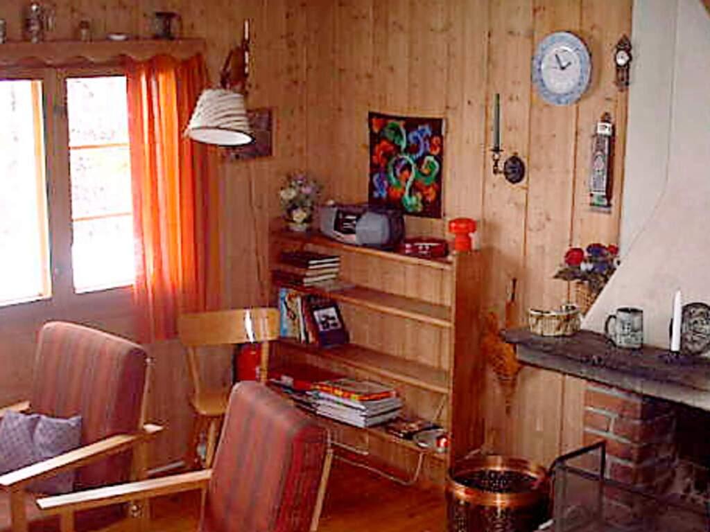 Zusatzbild Nr. 03 von Ferienhaus No. 30017 in Nesbyen