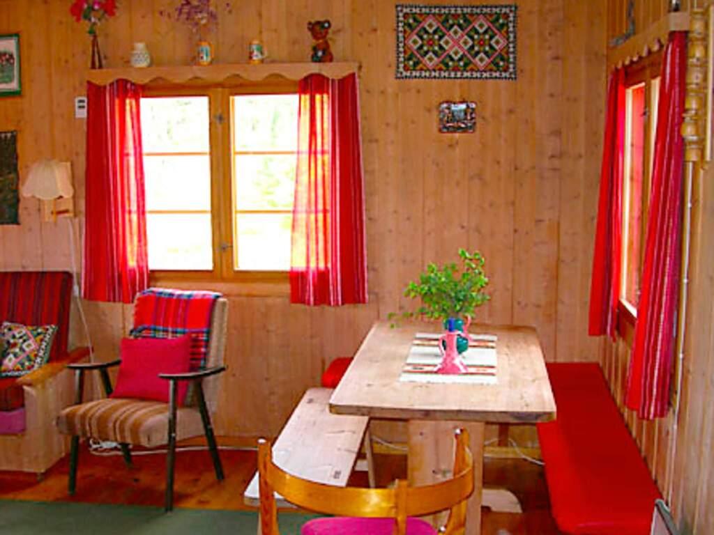 Zusatzbild Nr. 04 von Ferienhaus No. 30017 in Nesbyen