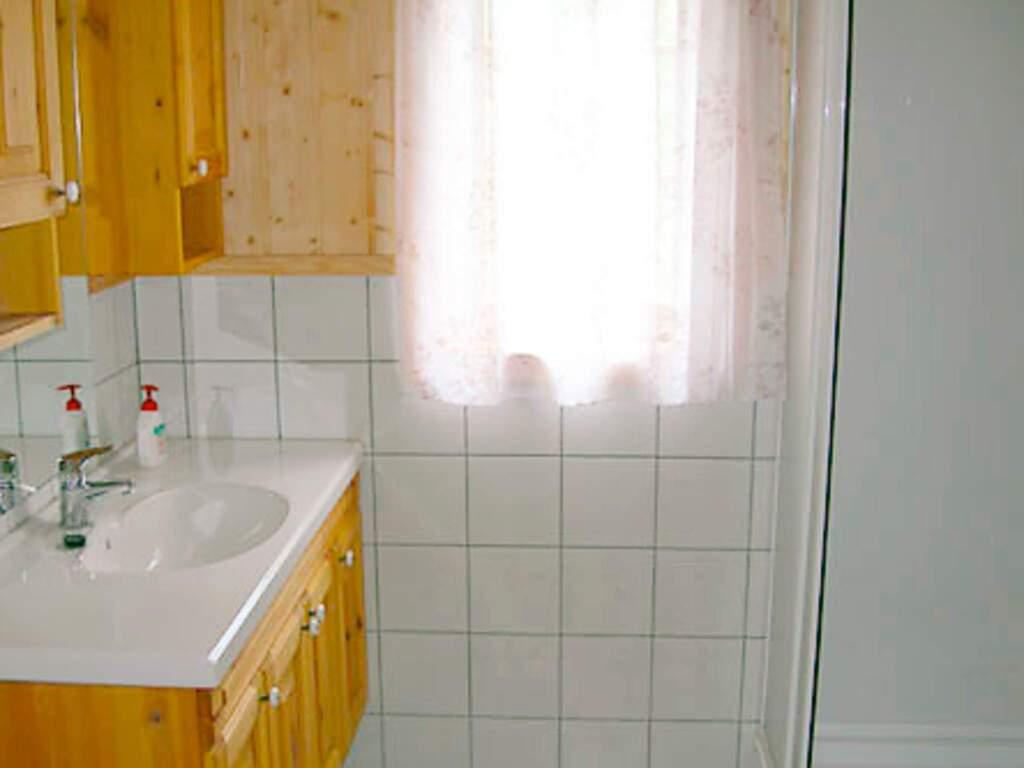 Zusatzbild Nr. 07 von Ferienhaus No. 30017 in Nesbyen