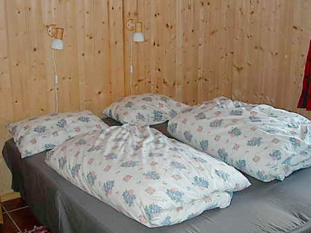 Zusatzbild Nr. 08 von Ferienhaus No. 30017 in Nesbyen
