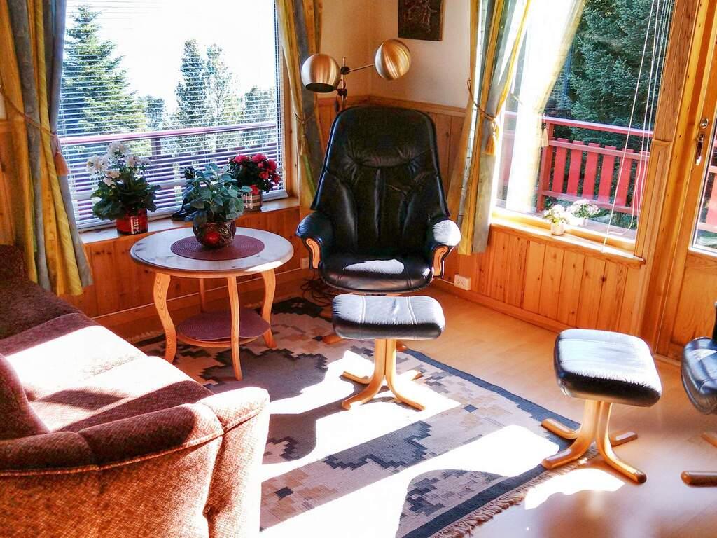 Zusatzbild Nr. 04 von Ferienhaus No. 30052 in Hansnes