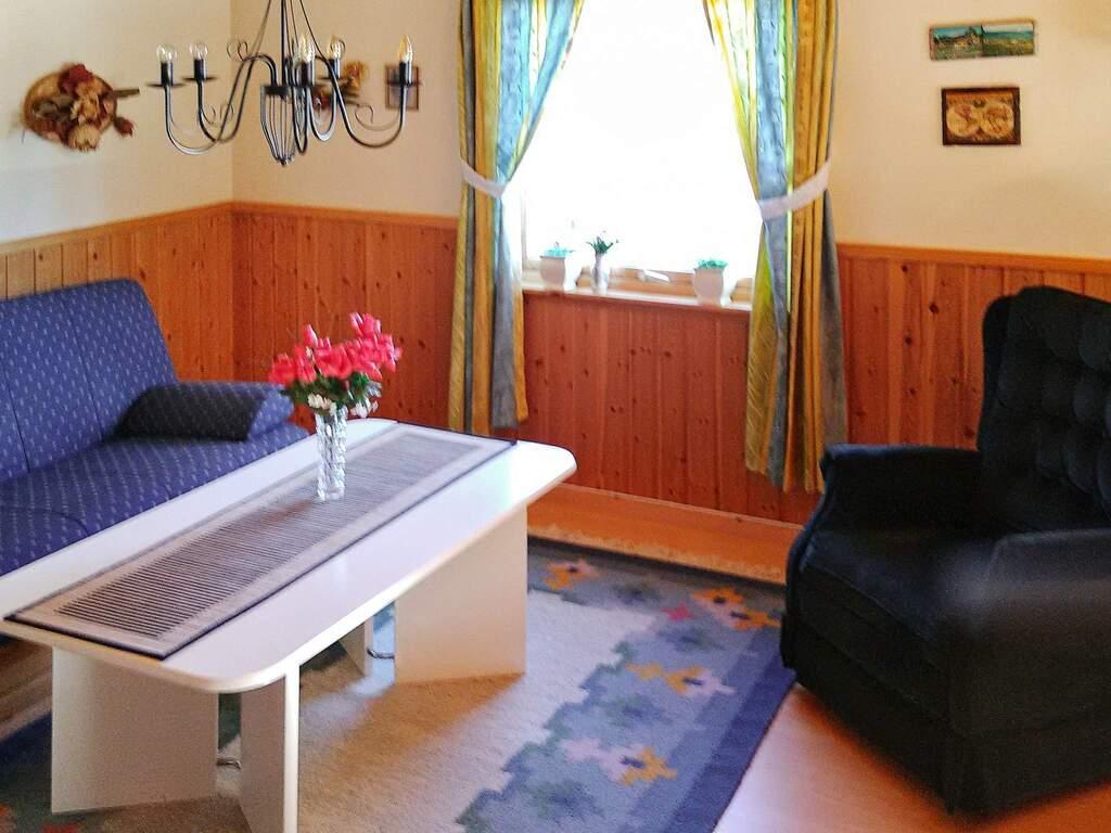 Zusatzbild Nr. 05 von Ferienhaus No. 30052 in Hansnes