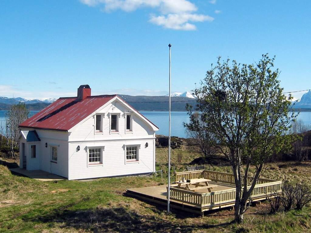 Detailbild von Ferienhaus No. 30452 in Stonglandseidet