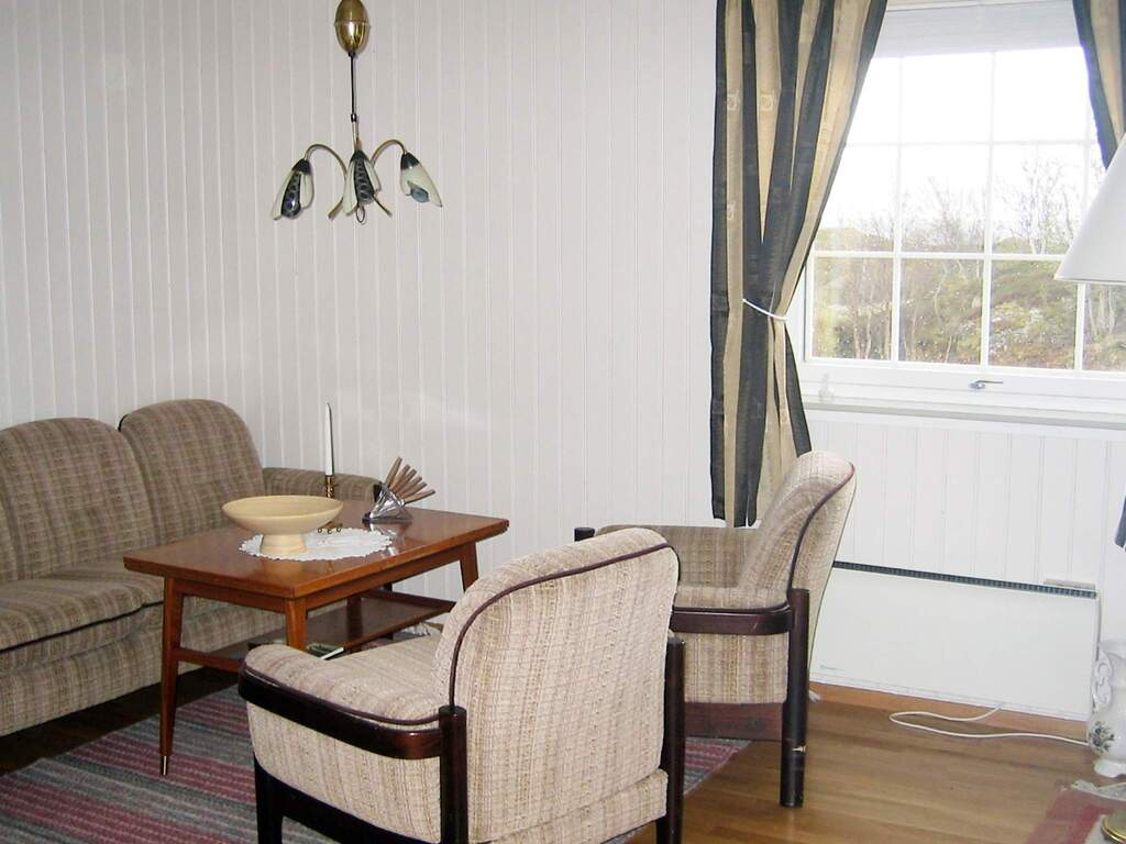 Zusatzbild Nr. 02 von Ferienhaus No. 30452 in Stonglandseidet
