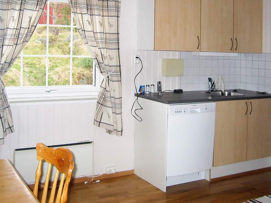 Zusatzbild Nr. 04 von Ferienhaus No. 30452 in Stonglandseidet