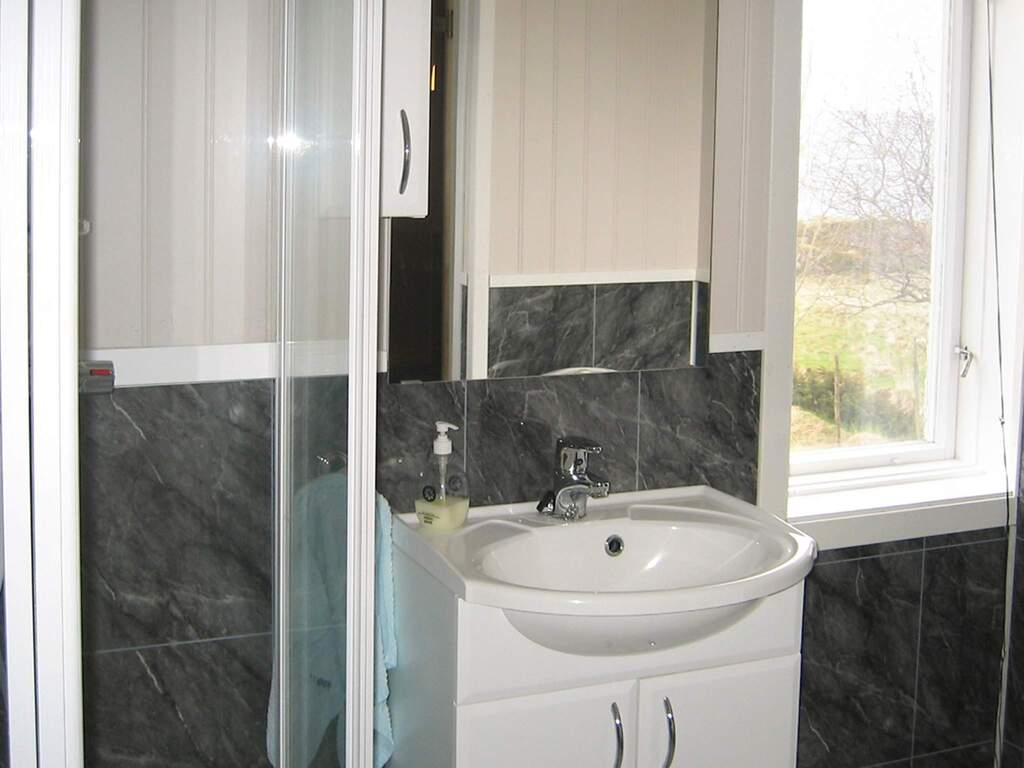 Zusatzbild Nr. 05 von Ferienhaus No. 30452 in Stonglandseidet