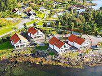 Ferienhaus No. 30523 in Jelsa in Jelsa - kleines Detailbild
