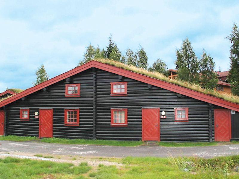 Detailbild von Ferienhaus No. 30625 in Trysil