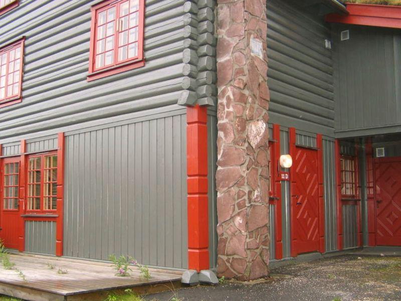 Detailbild von Ferienhaus No. 30628 in Trysil