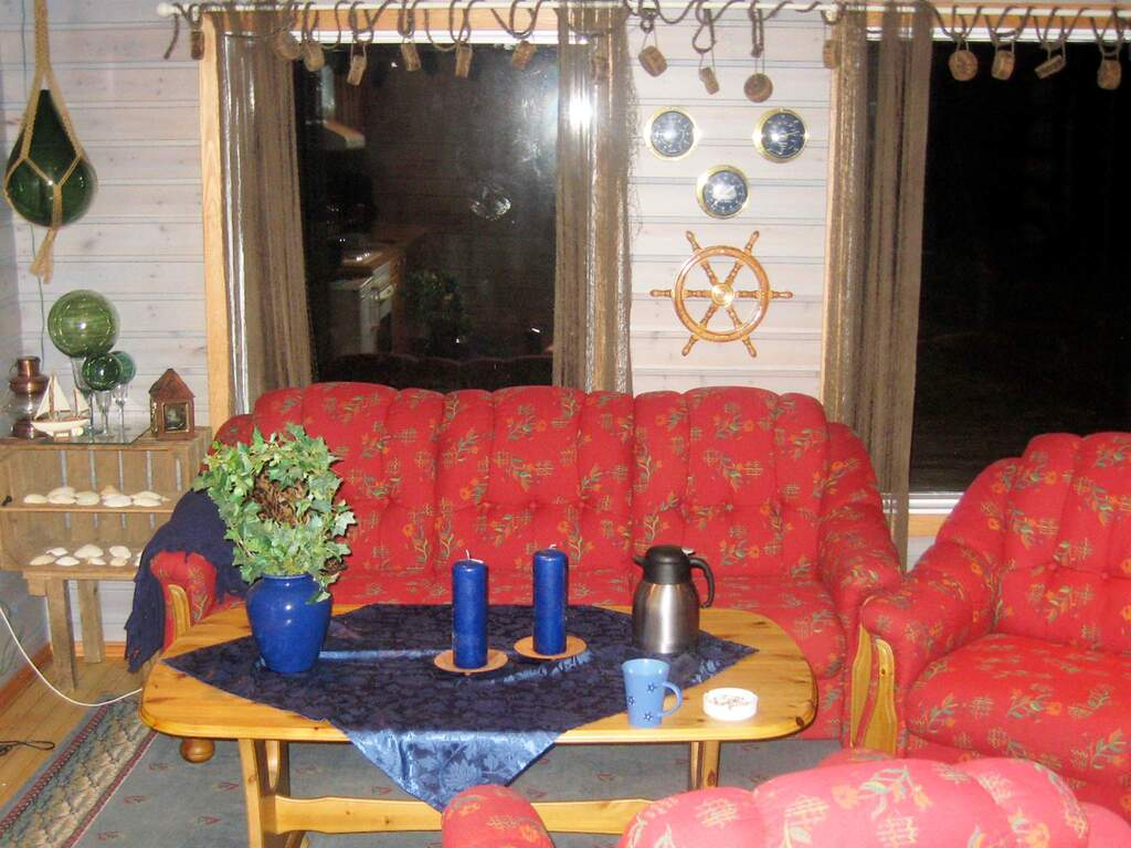 Zusatzbild Nr. 03 von Ferienhaus No. 31546 in B�stad