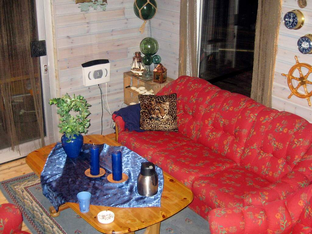 Zusatzbild Nr. 04 von Ferienhaus No. 31546 in B�stad