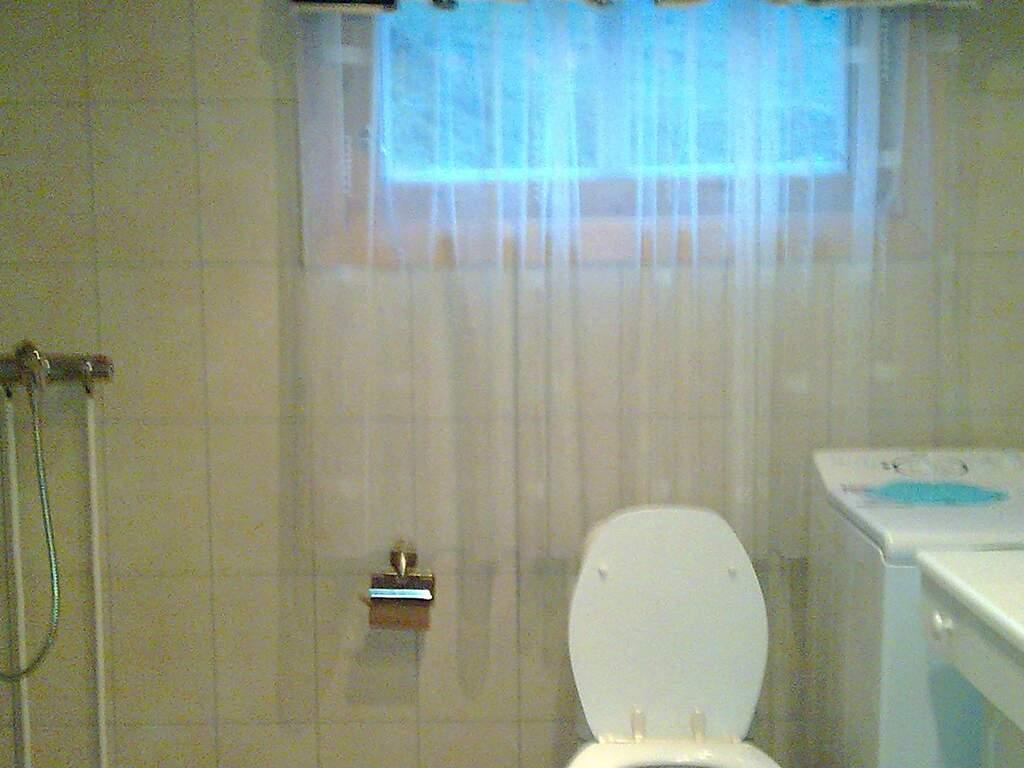 Zusatzbild Nr. 08 von Ferienhaus No. 31546 in B�stad