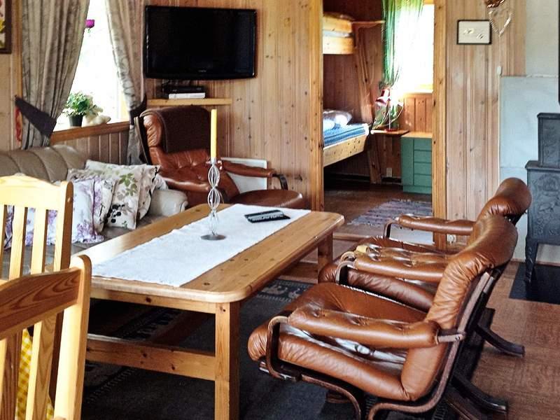 Zusatzbild Nr. 04 von Ferienhaus No. 31599 in Bindalseidet
