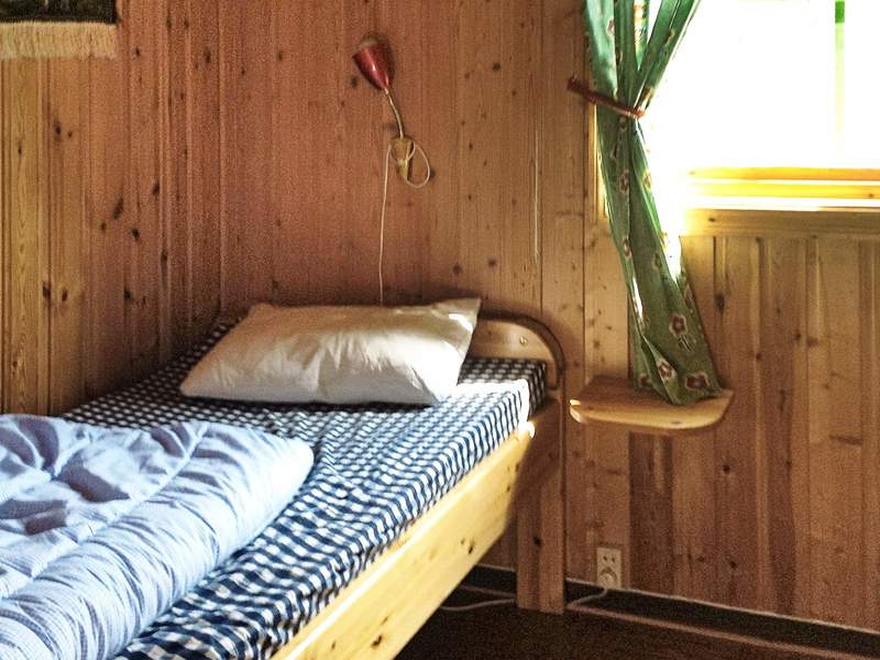 Zusatzbild Nr. 06 von Ferienhaus No. 31599 in Bindalseidet