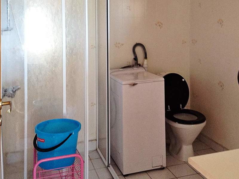 Zusatzbild Nr. 08 von Ferienhaus No. 31599 in Bindalseidet